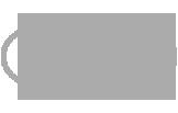 CILLA Logo