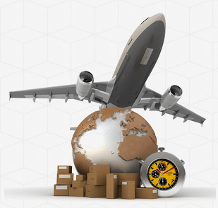 airfreight_img