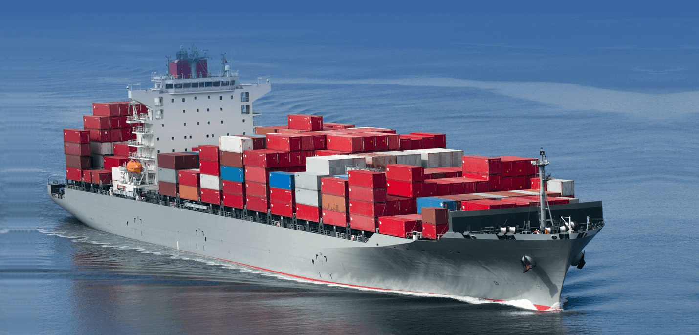manage international freight transfer Driven by passion and perseverance, orient freight international, incorporated is the leading logistics company with a reliable selection of services such as freight.